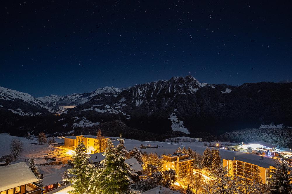 Swiss-171218-winterland-0177.jpg