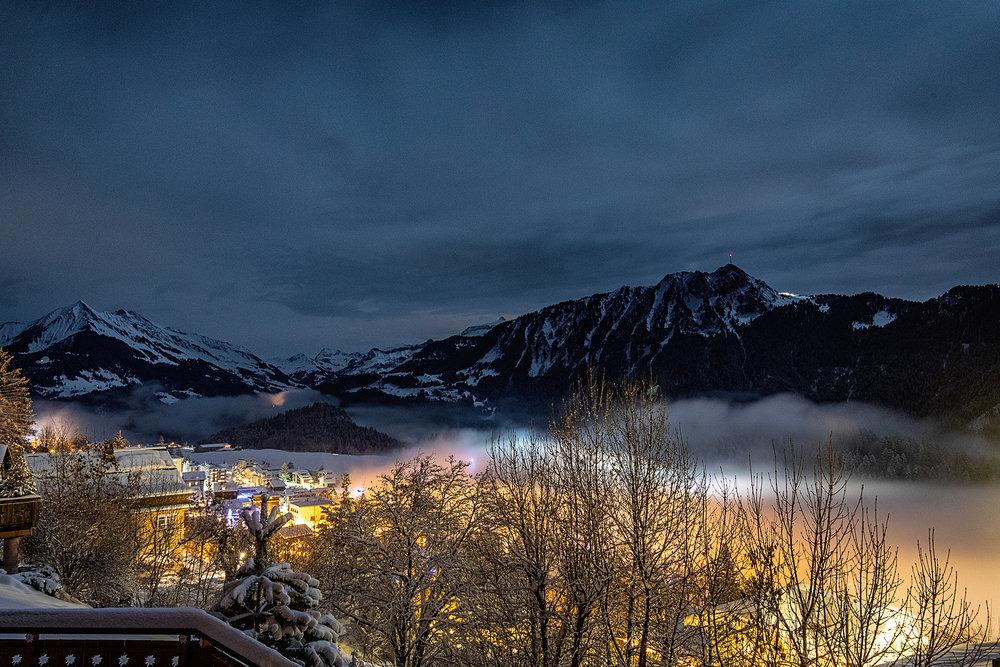 Swiss-191218-winterland-0266.jpg