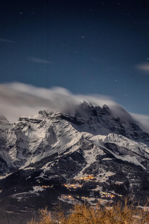 Swiss-201218-winterland-0679.jpg