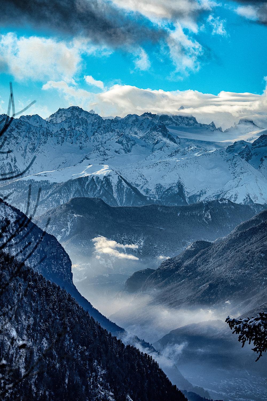 Swiss-201218-winterland-0336.jpg