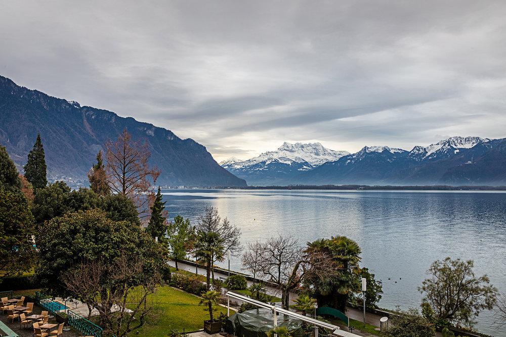 Swiss-231218-winterland-0886-HDR.jpg