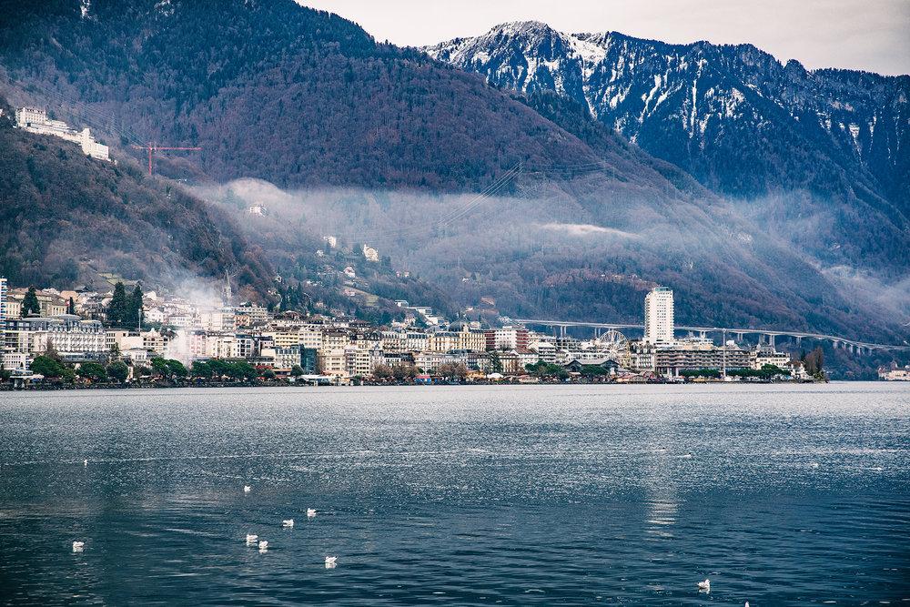 Swiss-231218-winterland-0956.jpg
