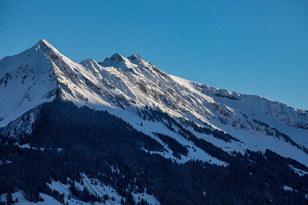 Swiss-181218-winterland-0314.jpg