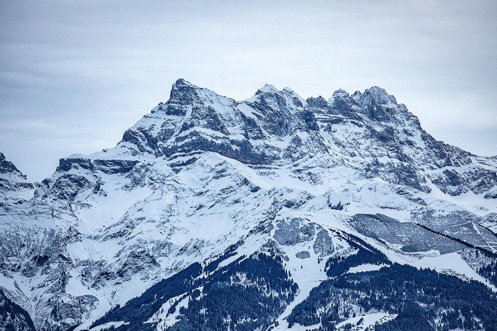 Swiss-191218-winterland-0249.jpg