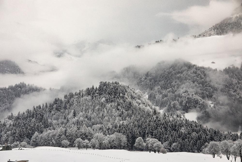 Swiss-171218-winterland-0222.jpg