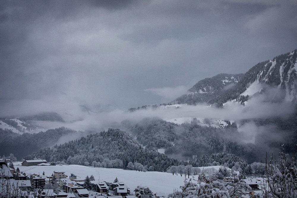 Swiss-171218-winterland-0231.jpg