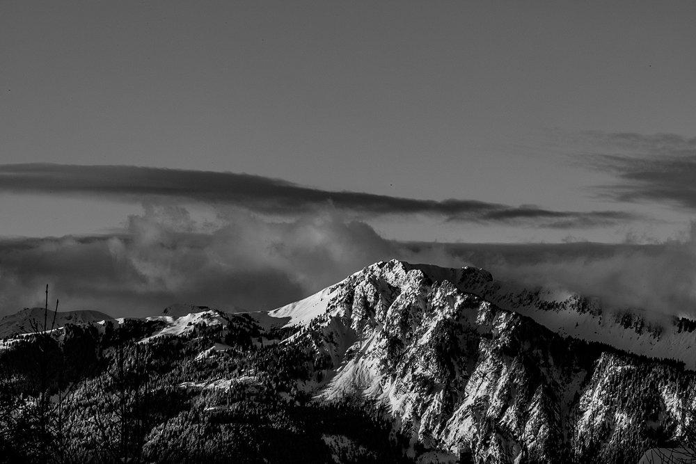 Swiss-201218-winterland-0292.jpg