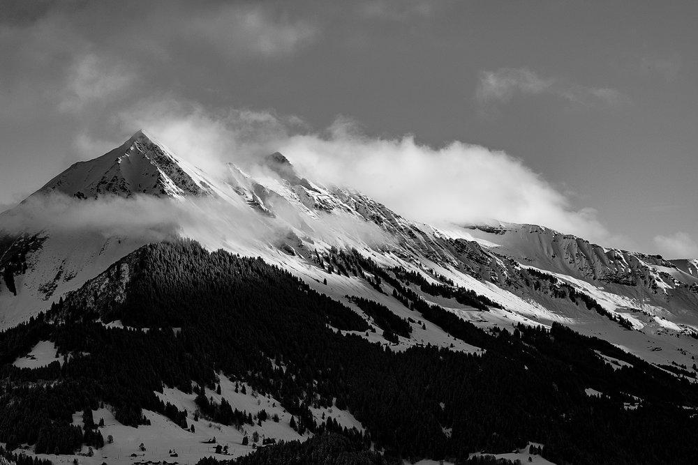 Swiss-201218-winterland-0348.jpg