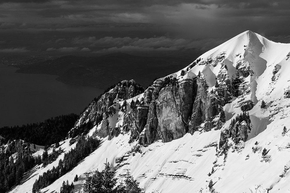 Swiss-201218-winterland-0540.jpg