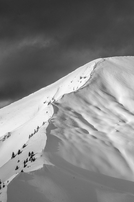 Swiss-201218-winterland-0543.jpg