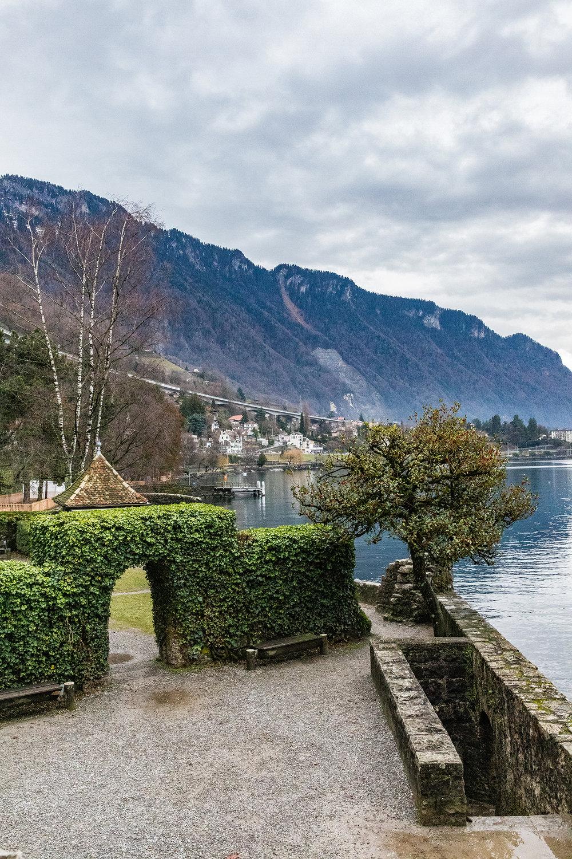 Swiss-231218-winterland-1087.jpg
