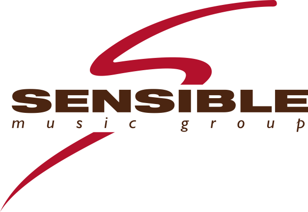 Sensible Music Group