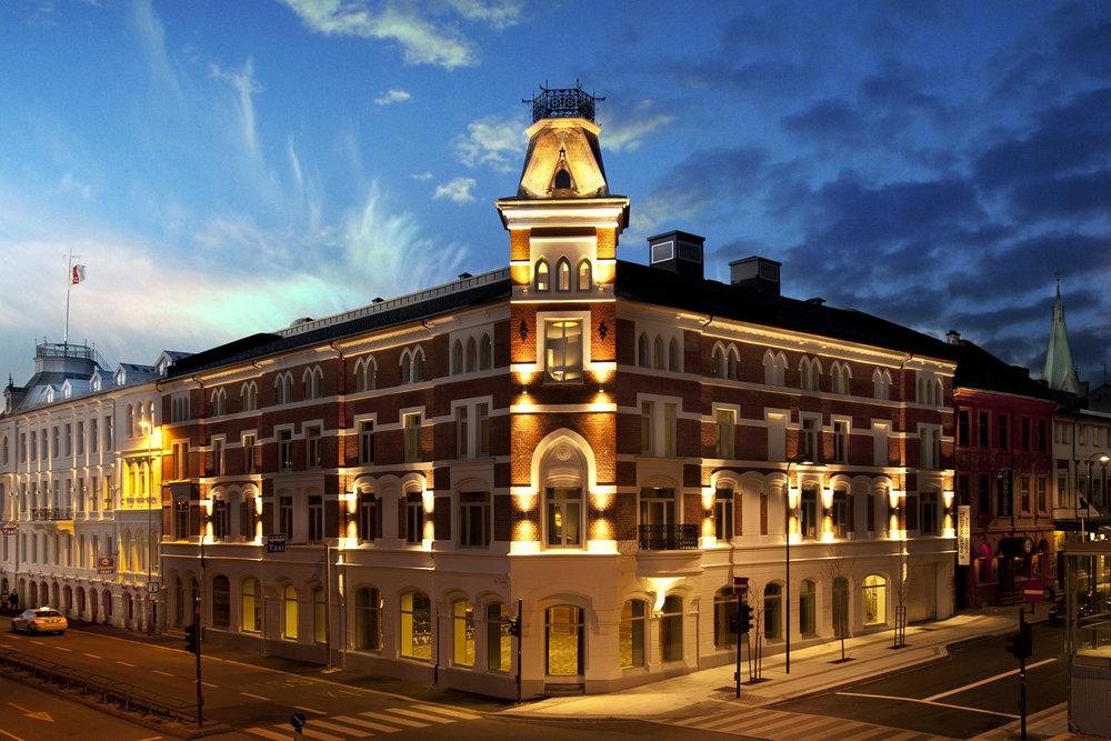 Ernst hotell fasade.jpg