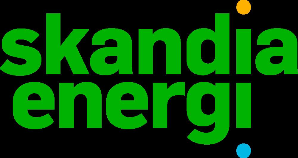 logo_gronn_-_rgb_-_skandiaenergi_2017.png