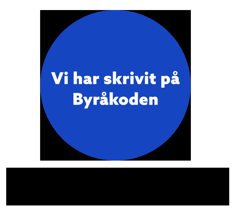 Logotyp_samarbete.png