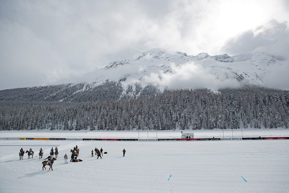 Cartier-World-Cup-Polo-on-Snow-Polo-St-Moritz.jpg