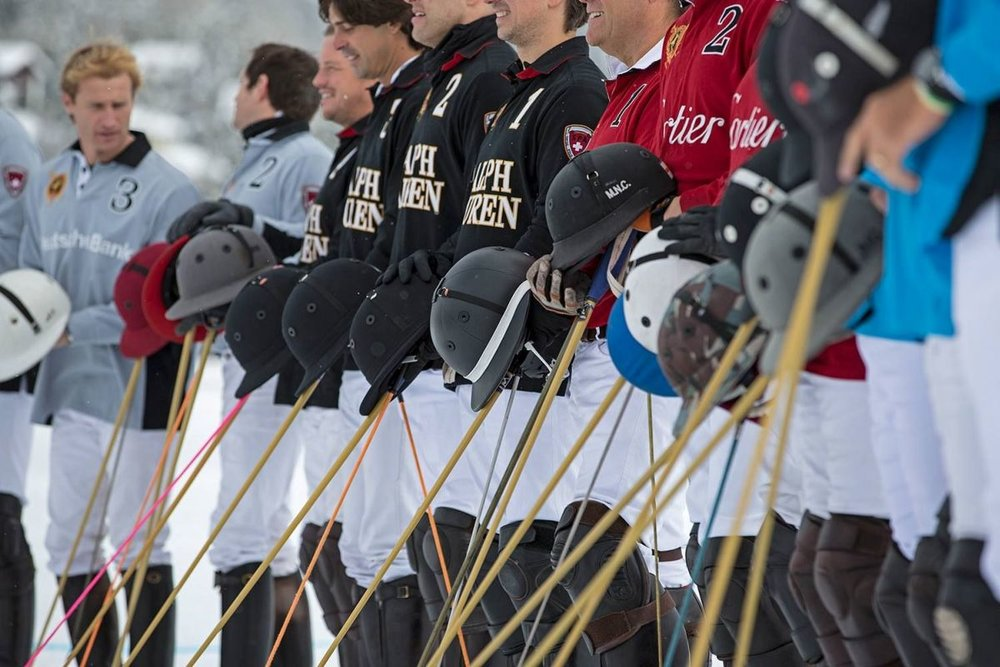 Cartier-World-Cup-Polo-on-Snow-Switzerland.jpg