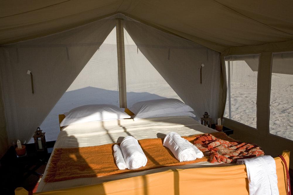 Interior of tent.jpg