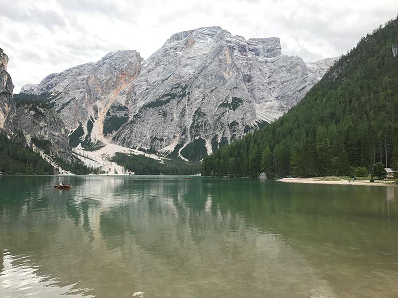 2)-lake-image2.jpg