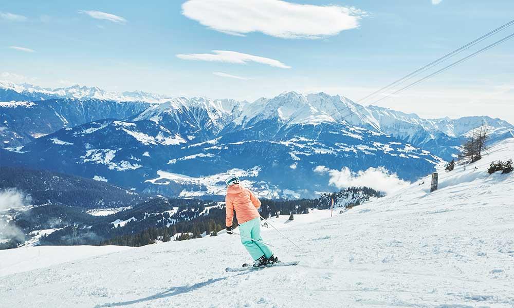 solo-ski.jpg