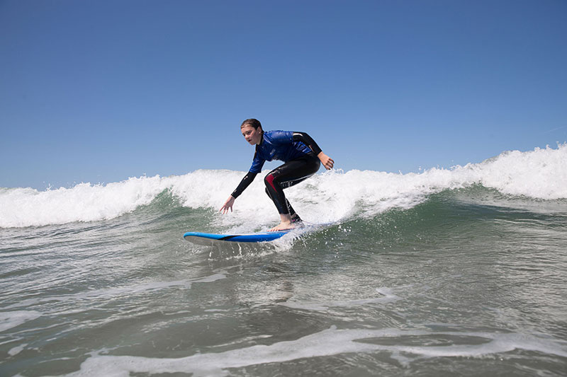 Surfinghero.jpg