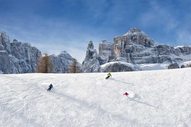 Alta-Badia_Sella-Group_by-Südtirol-Marketing---Alex-Filz-sized-for-blog.jpg
