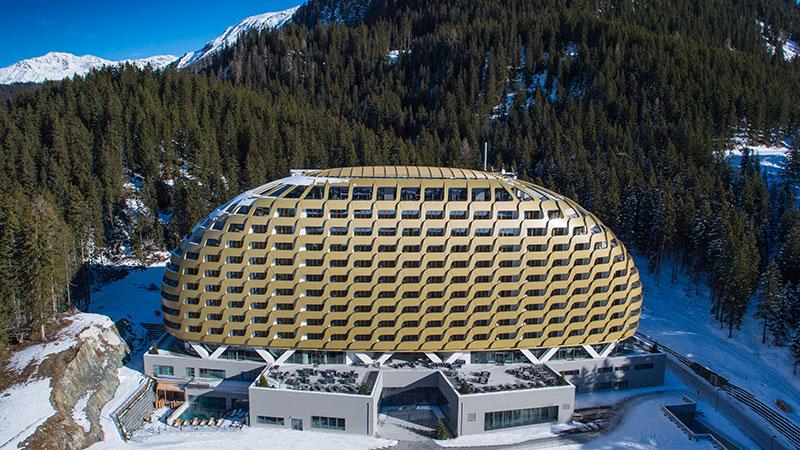 FACADE-INTERCONTINENTAL-DAVOS.jpg