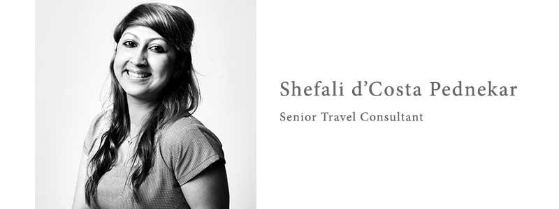 Staff-signatures-Shefali.jpg