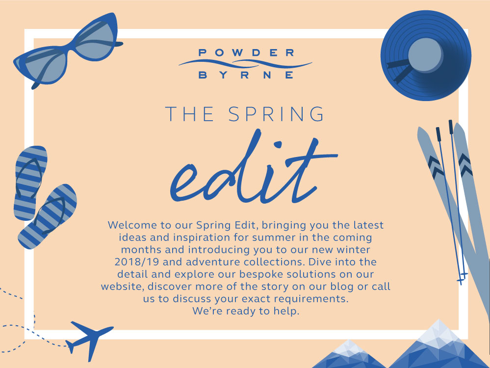 Spring-Edit-title.jpg