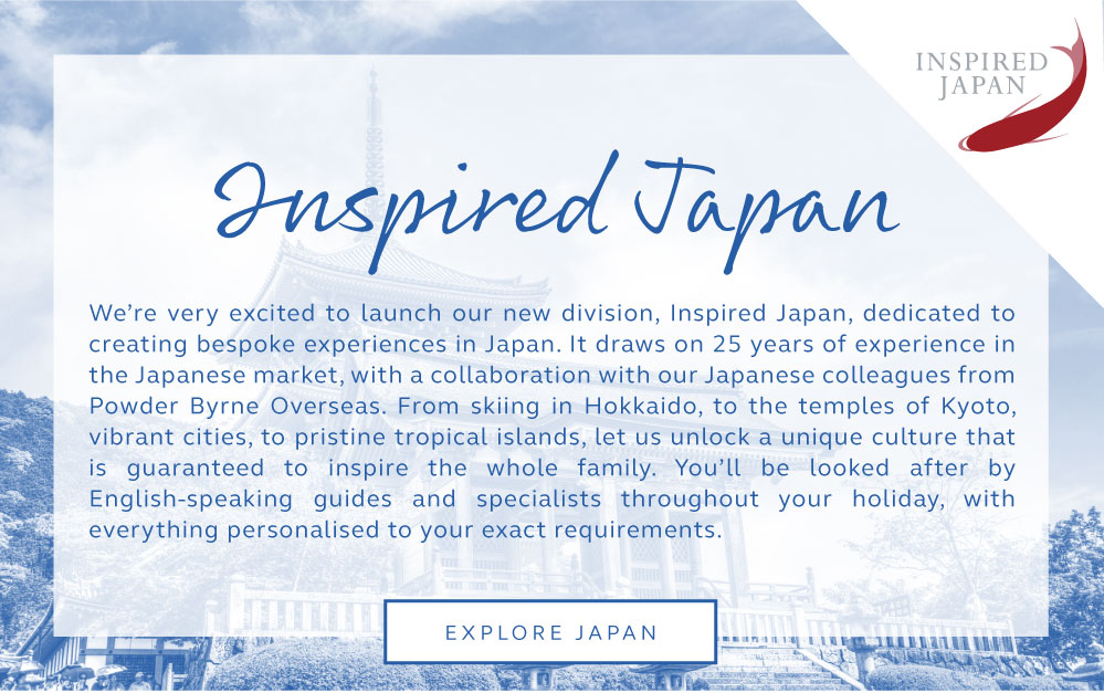 Easter-Edit-Inspired-Japan-block-1.jpg