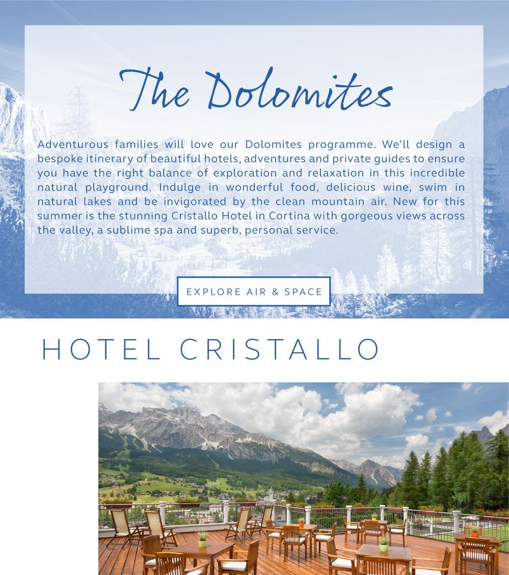 Easter-Edit-Dolomites-block.jpg