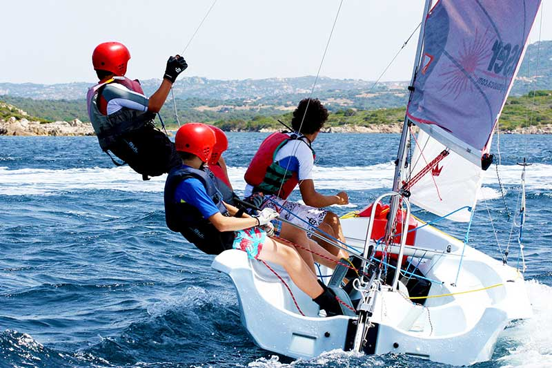 Learn-Together-Sailing-4.jpg