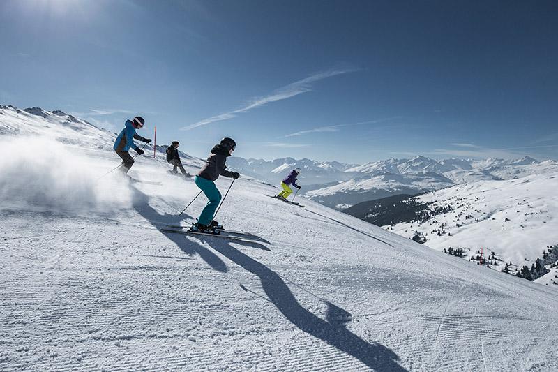 skiingdown.jpg