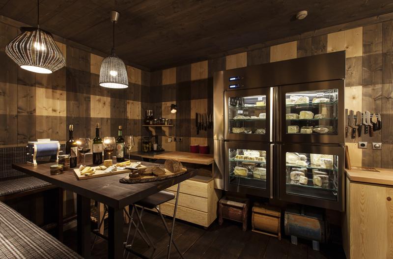 Cheese_Room.jpg