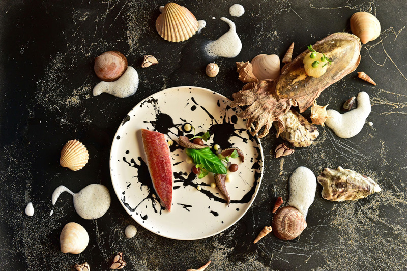 Lisbon-Gastronomy.jpg