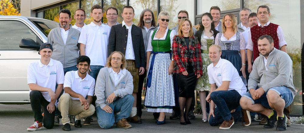 Team GGH Salzmann.jpg