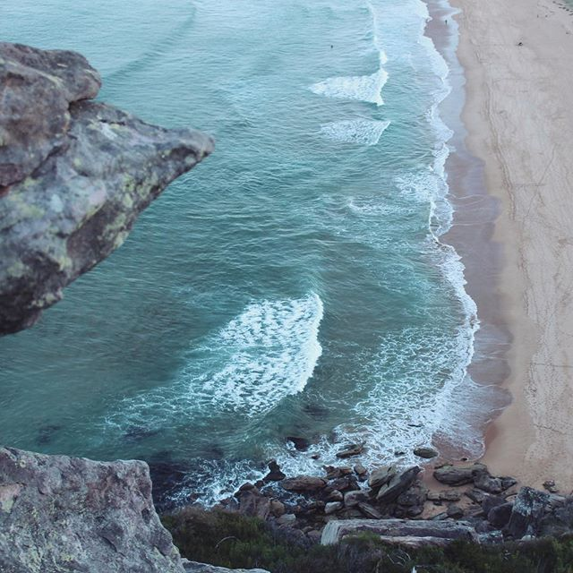 The ocean stirs the heart, inspires the imagination and brings eternal joy to the soul. Wyland #theedithub