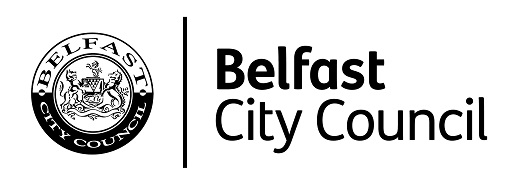 Belfast City Council 2015 (Mono) small.jpg