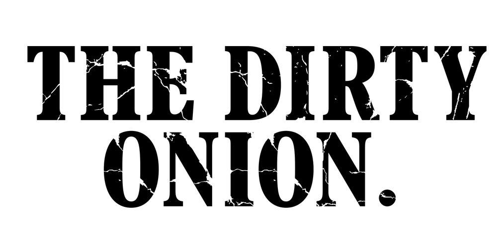 Image 20 - Dirty Onion.jpg