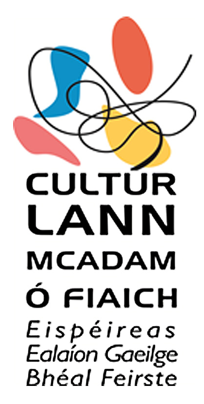 Image 25 - Culturlann.png