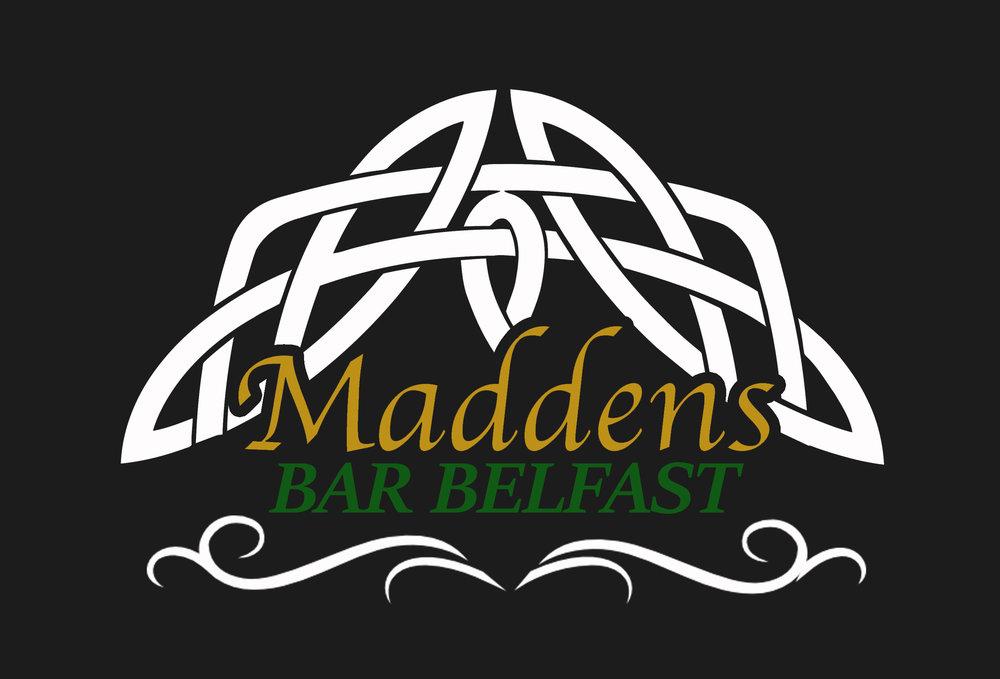 Maddens.jpg