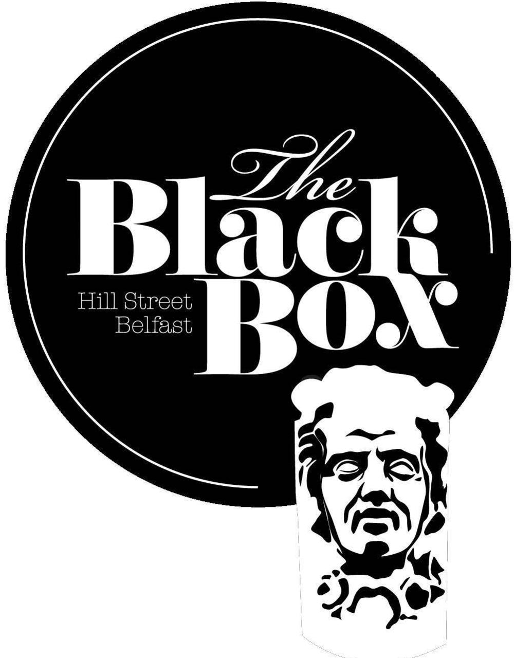 Image 27 - Black Box.png