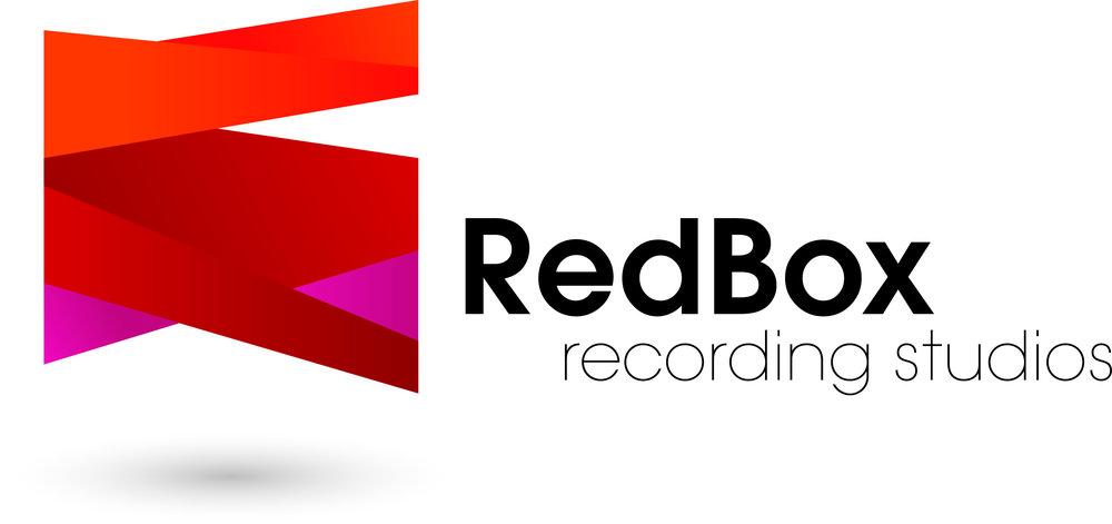 Image 35 - Redbox.jpg