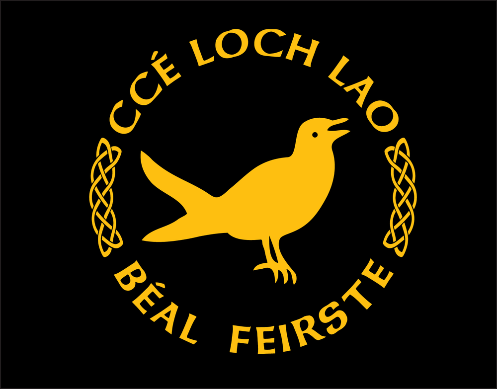 Image 38 - loch lao.png