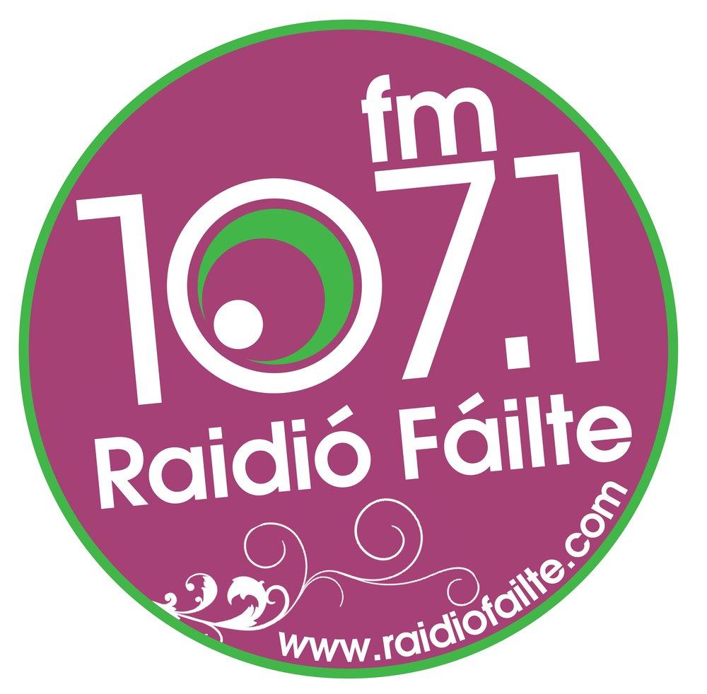 Raidió Fáilte Lógó Hi Res.jpg