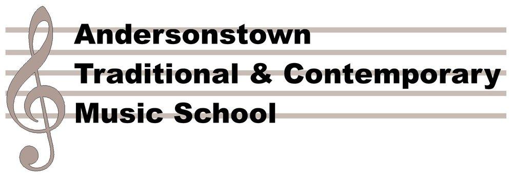 Andersonstown School  Music.jpg