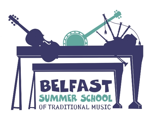 Belfast Summer School of Traditional Music
