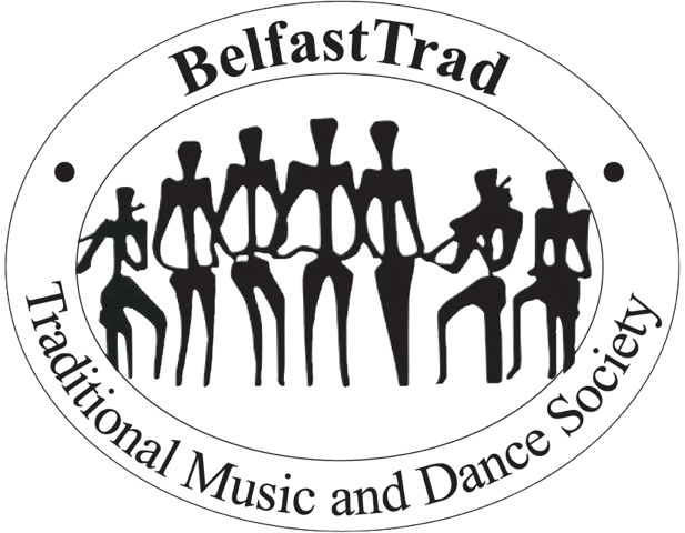 Image 35 - Belfast Trad.png