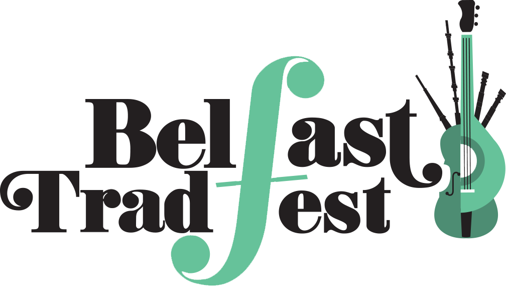 Belfast Trad Fest - Belfast Summer School of Traditional Music