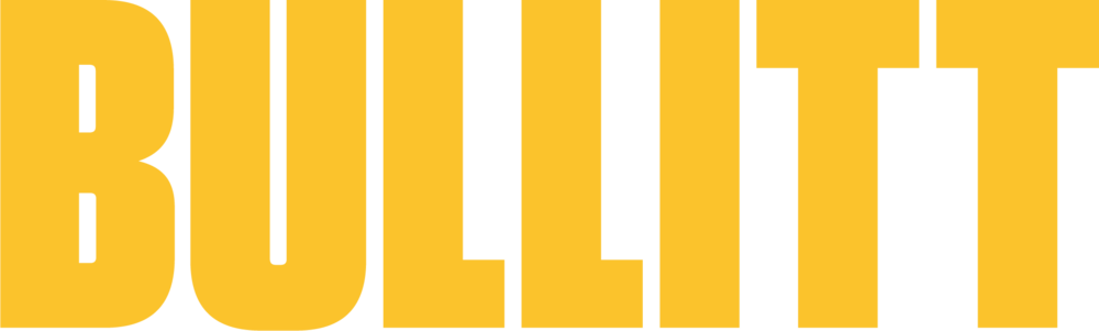 BULLITT LOGO-yellow.png